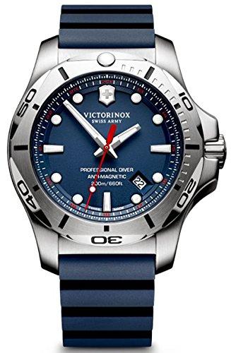 VICTORINOX INOX relojes hombre V241734