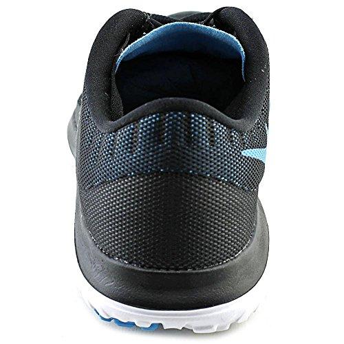 Nike - A collo basso donna Nero (nero)