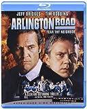 Best Arlington - Arlington Road Review