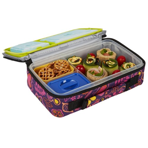 fit-and-fresh-kids-bento-lunch-kit-with-insulated-bag-and-ice-packs-woodstock
