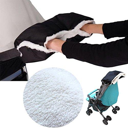antigelo-guanti-invernali-impermeabile-passeggino-carrozzina-a-mano-per-bambini-passeggino-guanti-fr