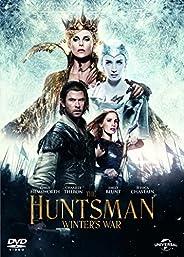The Hunstman: Winter's