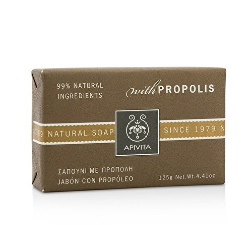 apivita-jabon-natural-con-propoleo-cara-y-cuerpo-125g