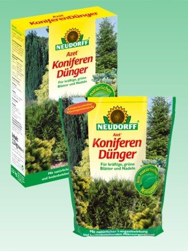 fertilizzante-per-conifere-fertilizzante-azet-neudorff-25-kg
