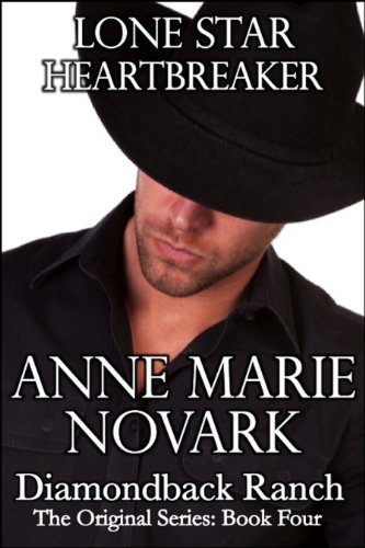 lone-star-heartbreaker-the-diamondback-ranch-original-series-book-4