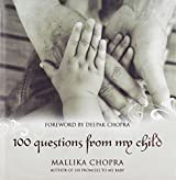 100 Questions From My Child