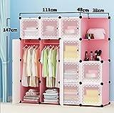ZYJYmoderne spitzen tür light pink bekleidung kabinett kinder kabinett erwachsene hostel magischen film freie montage kabinett,ziffer 10
