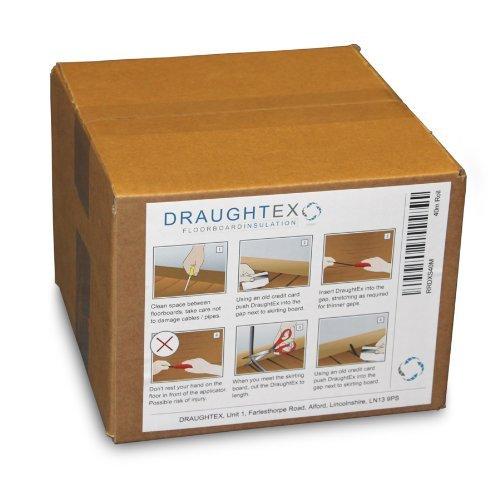 100/x 50/x 7/cm env blanc emballage Unit/é = 10/Plaques = env. 5/m/² Pyra 7100