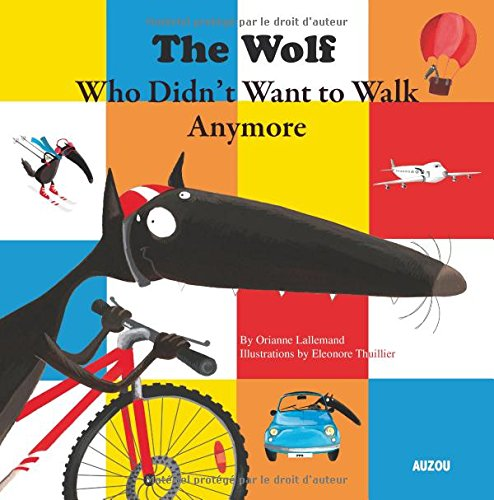 the-wolf-who-did-not-want-to-walk-anymore