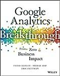 Google Analytics Breakthrough: From Z...