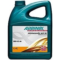 Addinol Huile hydraulique HLP 46, 4l pas cher
