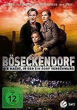 Böseckendorf - Die Nacht, in der ein Dorf verschwand hier kaufen