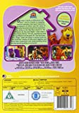 Bear In The Big Blue House: Everybodys Special [DVD]