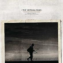 Vietnam War: Film By Ken Burns & Lynn  Ost [Import allemand]