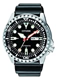 Montre Hommes Citizen NH8380-15EE