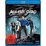 Ash vs. Evil Dead - Season 2