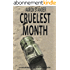 Cruelest Month (Ray Elkins Thriller Series) (English Edition)