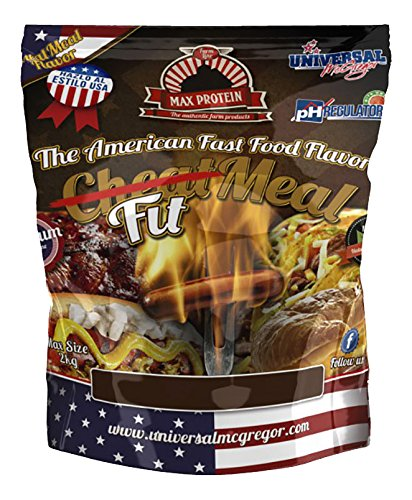 max-protein-fitmeal-harina-avena-york-cheese-croissant-2000-gr