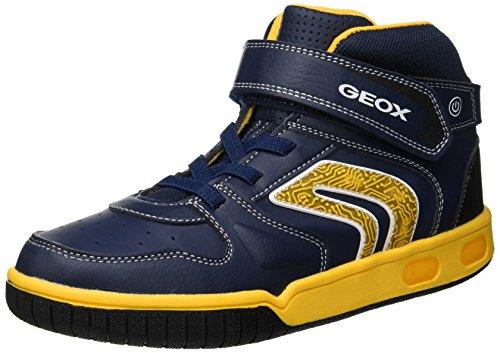 Promo GEOX