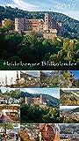 Heidelberger Bildkalender 2017