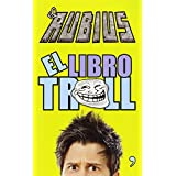 El libro Troll / The Troll Book