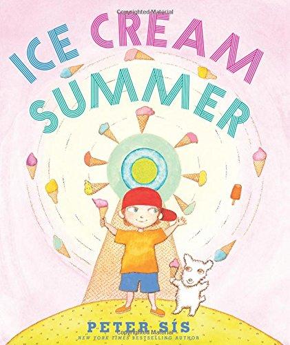ice-cream-summer