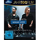 Miami Vice - Jahr100Film