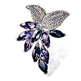 YouBella Jewellery Gracias Collection Sa...