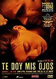 doy mis ojos [Spanien kostenlos online stream