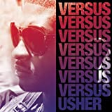 Versus by Usher