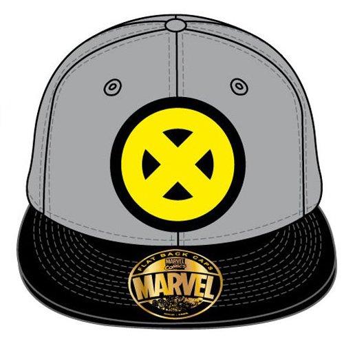 2e310d69c2e X-men achat   vente de X-men pas cher