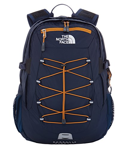 the-north-face-erwachsene-borealis-classic-rucksack-dunkelblau-urban-navy-citrine-yellow-342-x-266-c