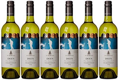 deen-de-bortoli-vat-7-chardonnay-2015-white-wine-75cl-case-of-6