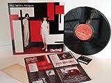 WHITE STRIPES de stijl, vinyl LP