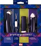 PRYM 651284 Geschenkset Ergonomics geschenke für strickfans 8 geniale Geschenkideen für Stricker und Näher