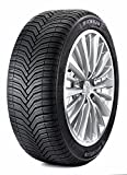 Michelin CrossClimate - 235/45/R18 98Y - C/C/74 -...
