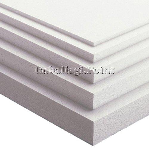 5-pezzi-lastre-polistirolo-multiuso-100x100cm-spessore-3cm-densita-kg-mq-25