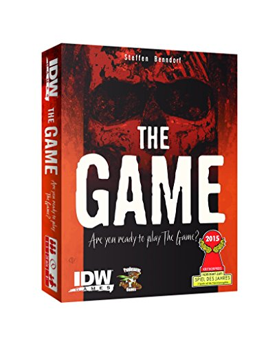 the-game-are-you-ready-to-play-card-game
