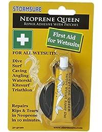 Surf Repair Stormsure Neoprene Queen Repair Kit 30g