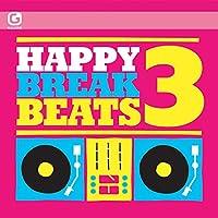 Happy Break Beats 3
