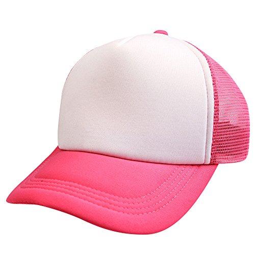 Mädchen Kostüm Guinness - Zottom Männer Frauen Unisex Baseball Cap Jungen Mädchen Farbblock Hysteresenhut Hip Hop Flat Hat