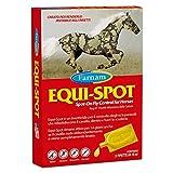 Equi-spot 3pipette 10ml