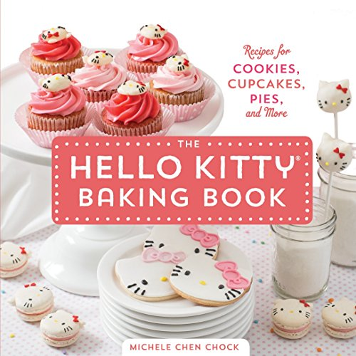 ng Book: Recipes for Cookies, Cupcakes, and More ()