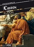 Criton - Format Kindle - 9781909782679 - 0,99 €