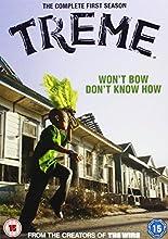 Treme - Season 1 [UK Import] hier kaufen