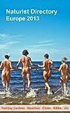Naturist Directory: Europe 2013
