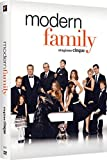 Modern Family - Stagione 05 (3 Dvd)