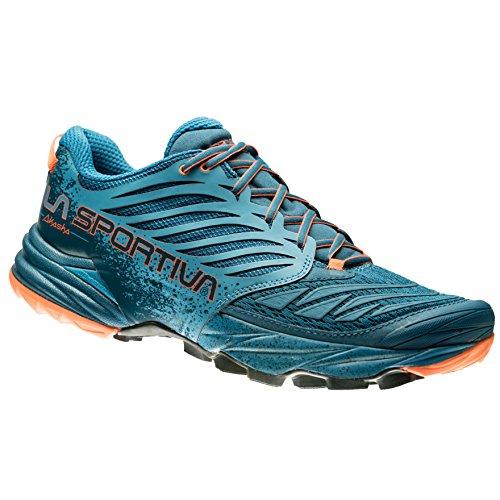 la-sportiva-akasha-scarpa-uomo-outdoor-mountain-trail-running-footwear-ocean-flame-45
