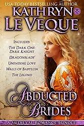 Abducted Brides
