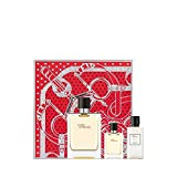 Hermès Terre D Duftset (Eau de Toilette, Aftershave Lotion)